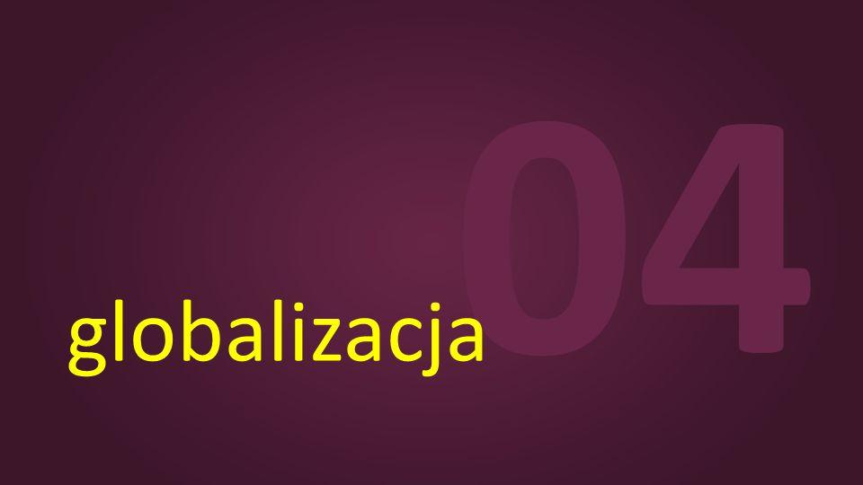 04 globalizacja