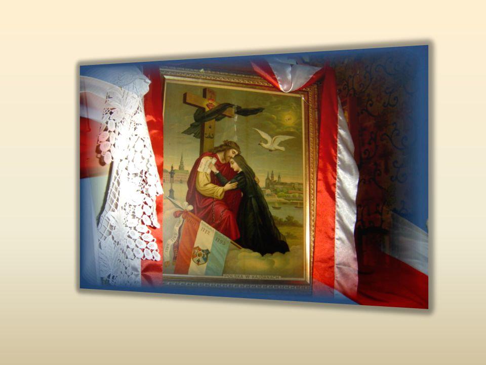 W XXI wiek Polska wkroczyła wolna i niepodległa.Ale nie zawsze tak było.