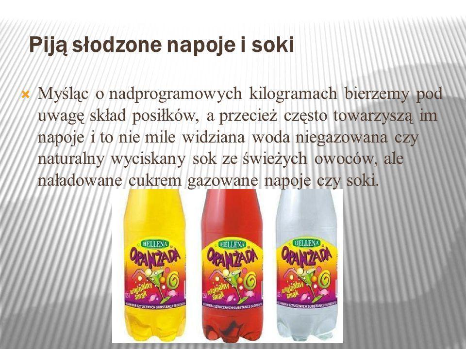 Mateusz Żebrowski Adrian Guławski Klasa 3a Wykonali: