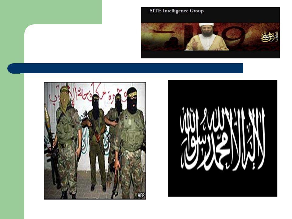 DŻIHAD Dżihad (z języka arabskiego جهاد, ğihād – zmaganie, walka) – w kulturze islamu pojęcie pierwotnie oznaczające dokładanie starań i podejmowanie