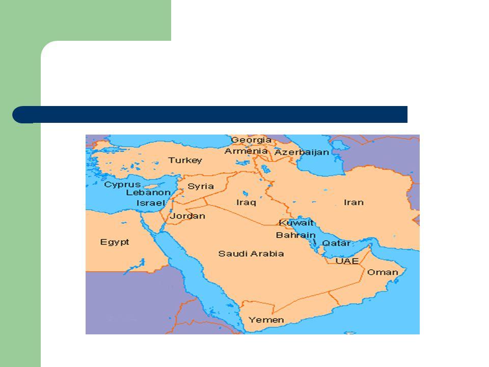 POCHODZENIE Arabowie, wspólnota religijno-językowo- kulturowa, która skupia ludność uznającą język arabski za ojczysty.Powstali na skutek zmieszania s