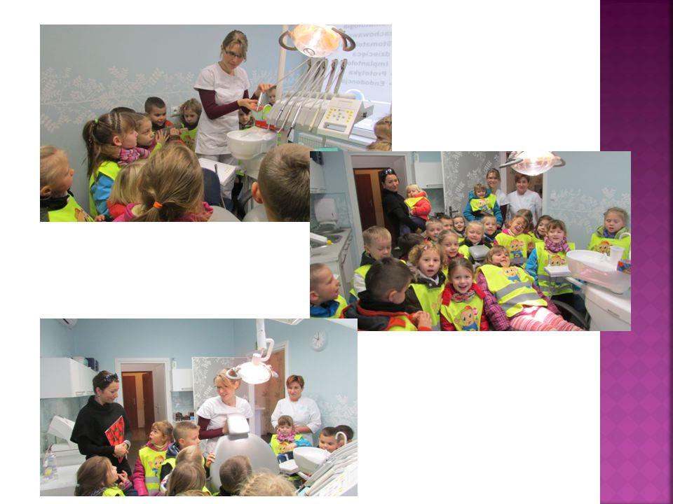  Dzieci z naszego przedszkola bardzo chętnie uczestniczą we wspólnych zabawach ruchowych, na świeżym.