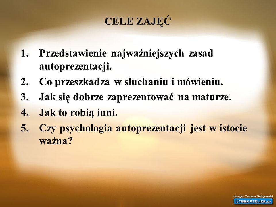 Tekst: dr Robert Mertuszka Grafika i korekta: mgr Paweł Domzalski Design: Tomasz Sulejewski OPRACOWANIE: