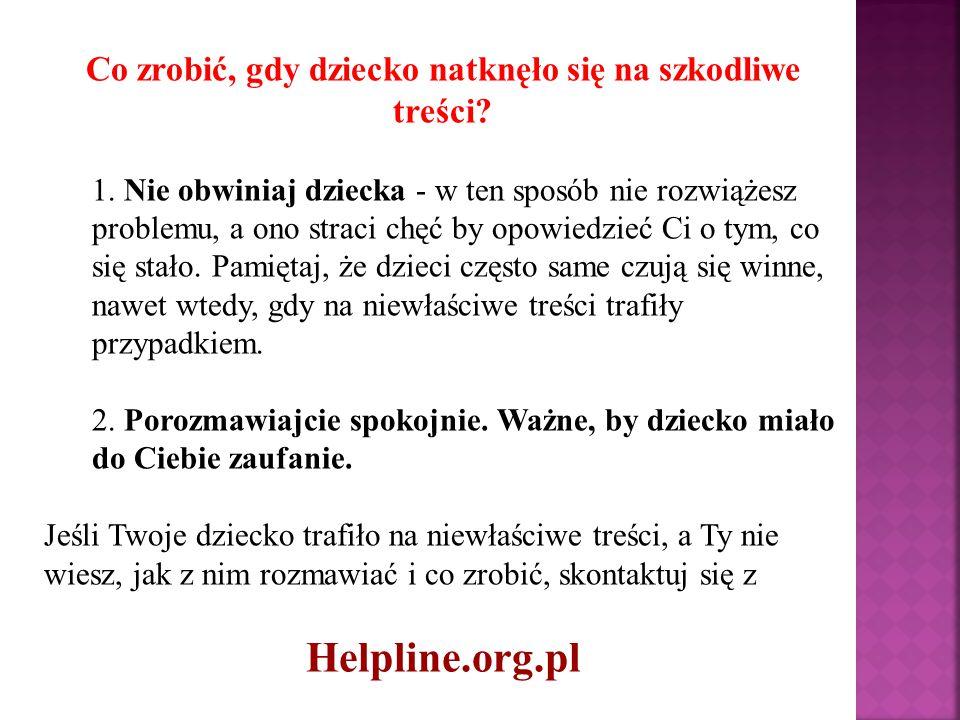 Dziękujemy za uwagę: Katarzyna Chylińska Magdalena Orlikowska