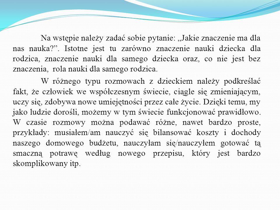 ZA UWAGĘ I CIERPLIWOŚĆ DZIĘKUJĄ : pani Alina Gościk oraz pani Monika Jaroszuk.