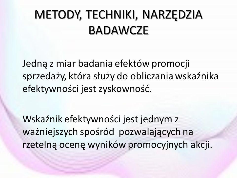 BIBLIOGRAFIA 1.http://nowymarketing.pl/a/1016,sukces-milki-czyli-jak- sprawny-marketing-wplywa-na-zwiekszenie-sprzedazy 2.