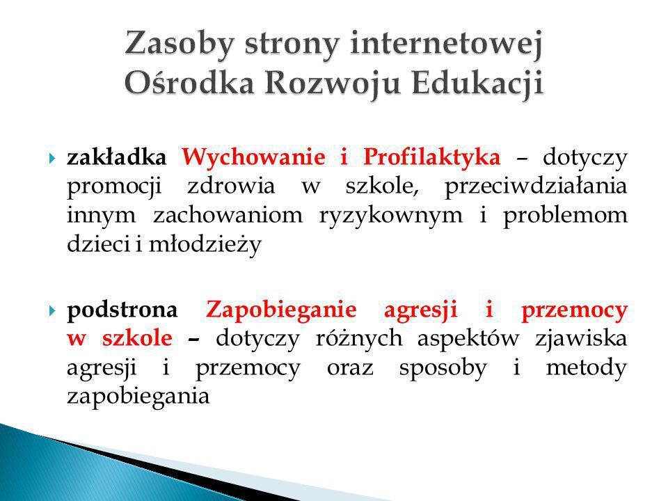  prezentacja prof.