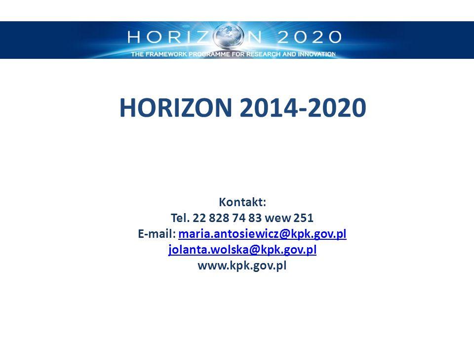 12 Copyright © KPK PB UE IPPT PAN Warunki udziału  Wszystkie rodzaje projektów są ogłaszane przez Komisję Europejską w dokumentach tzw.