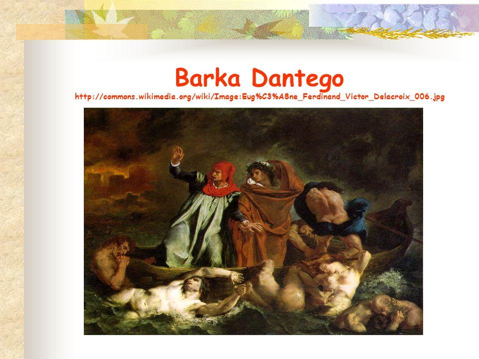 Barka Dantego http://commons.wikimedia.org/wiki/Image:Eug%C3%A8ne_Ferdinand_Victor_Delacroix_006.jpg