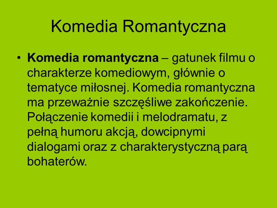Dramat Dramat filmowy – zapożyczone z literatury określenie filmów, których nie da się zakwalifikować do określonych gatunków filmowych.