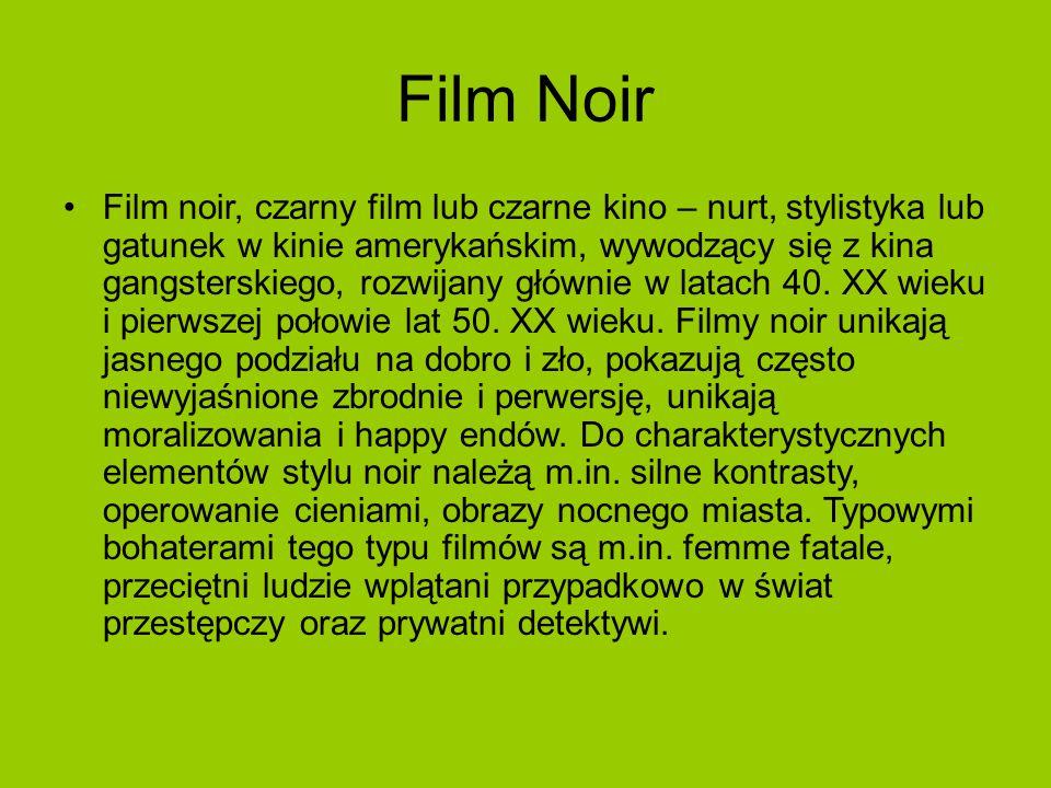 Komedia Romantyczna Komedia romantyczna – gatunek filmu o charakterze komediowym, głównie o tematyce miłosnej.