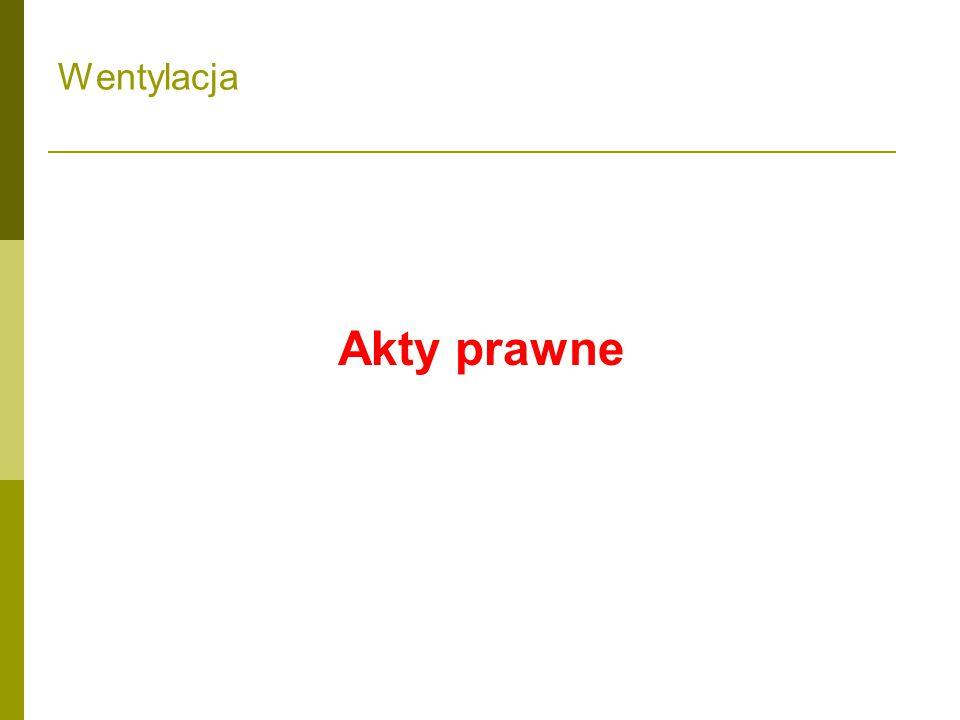 """Zagrożenie pożarowe w Kopalni Soli """"Wieliczka Wentylacja"""