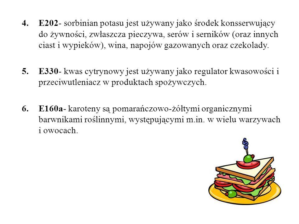 Skład produktów na kolację: MASŁO/MARGARYNA Masło Ekstra Rama Familijna Margaryna Wyborna Extra 1.E471- mono- i diglicerydy kwasów tłuszczowych dodate