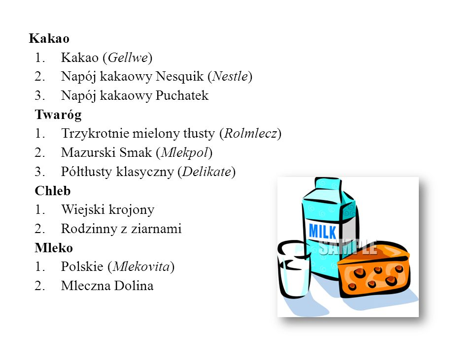 Dżem Truskawkowy niskosłodzony(Owocowa Rapsodia) Truskawkowy niskosłodzony(Łowicz) Truskawkowy niskosłodzony(Stoczek) 1.E412- guma guar - dodatek do ż
