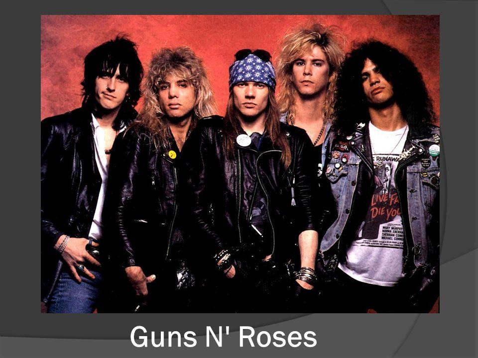 Punk rock:  całokształt muzyki tworzonej przez grupy nawiązujące do ideologii ruchu punk  zapoczątkowany w połowie lat 70.