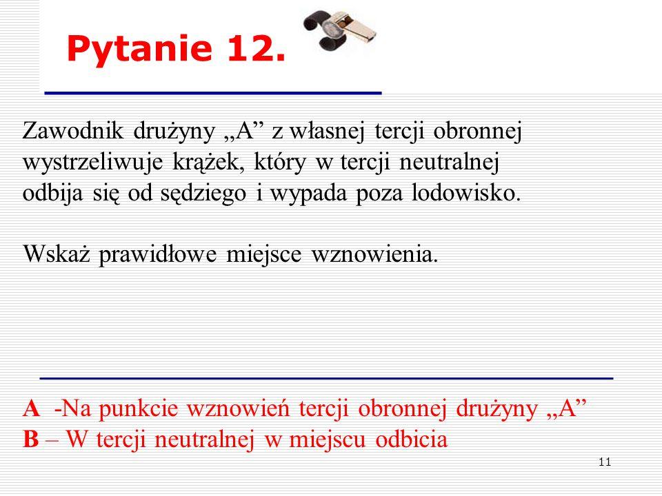 10 Pytanie 11.