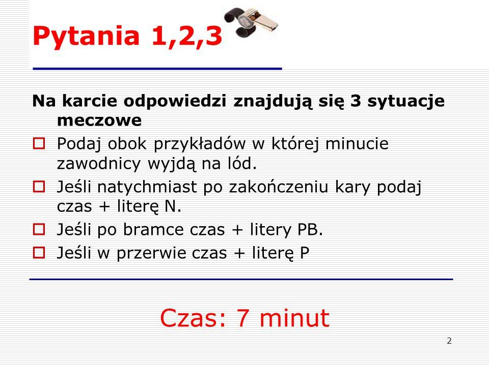 12 Pytanie 13.