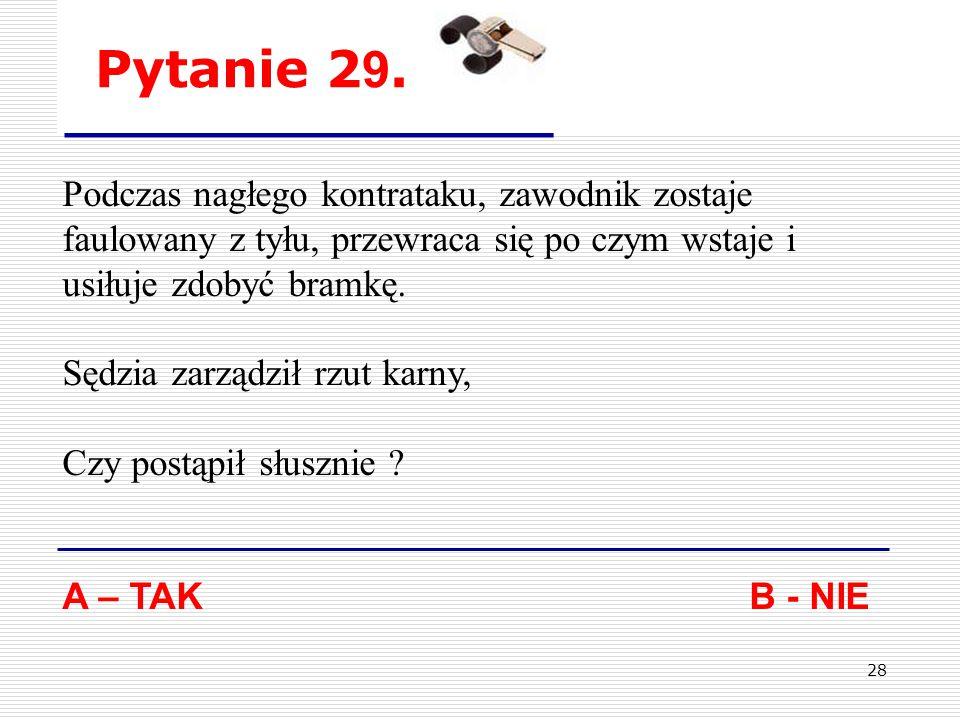 27 Pytanie 2 8.