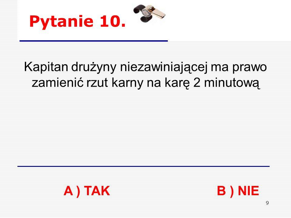 29 Pytanie 30.
