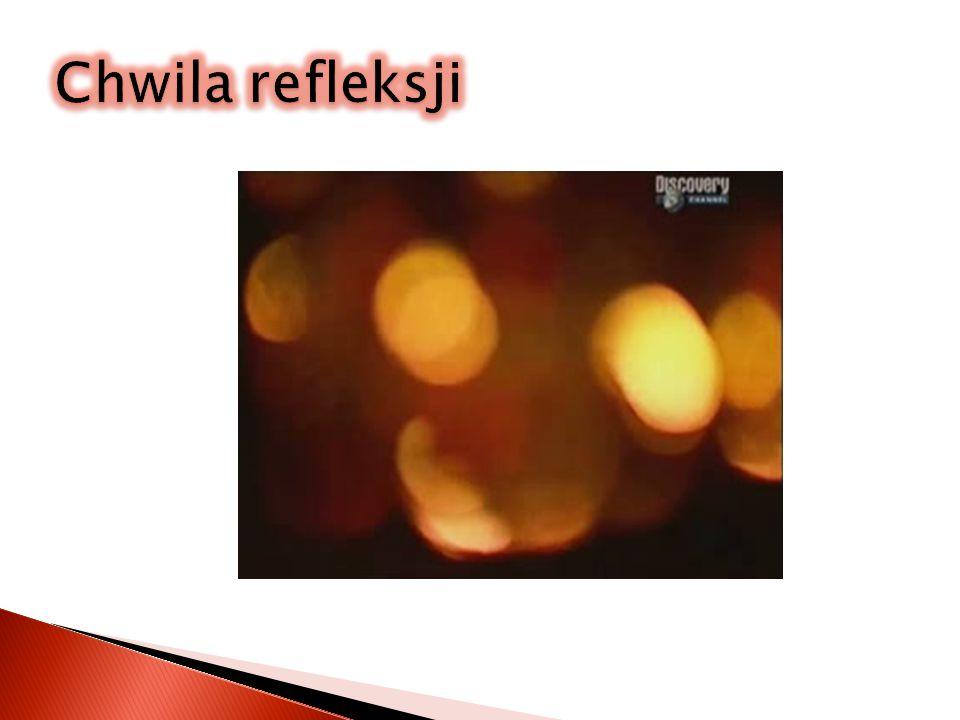  Polacy wykazali heroizm w walce z przeważającymi siłami wroga,  63 dni bohaterskich walk niewystarczająco wyszkolonych i słabo uzbrojonych młodych