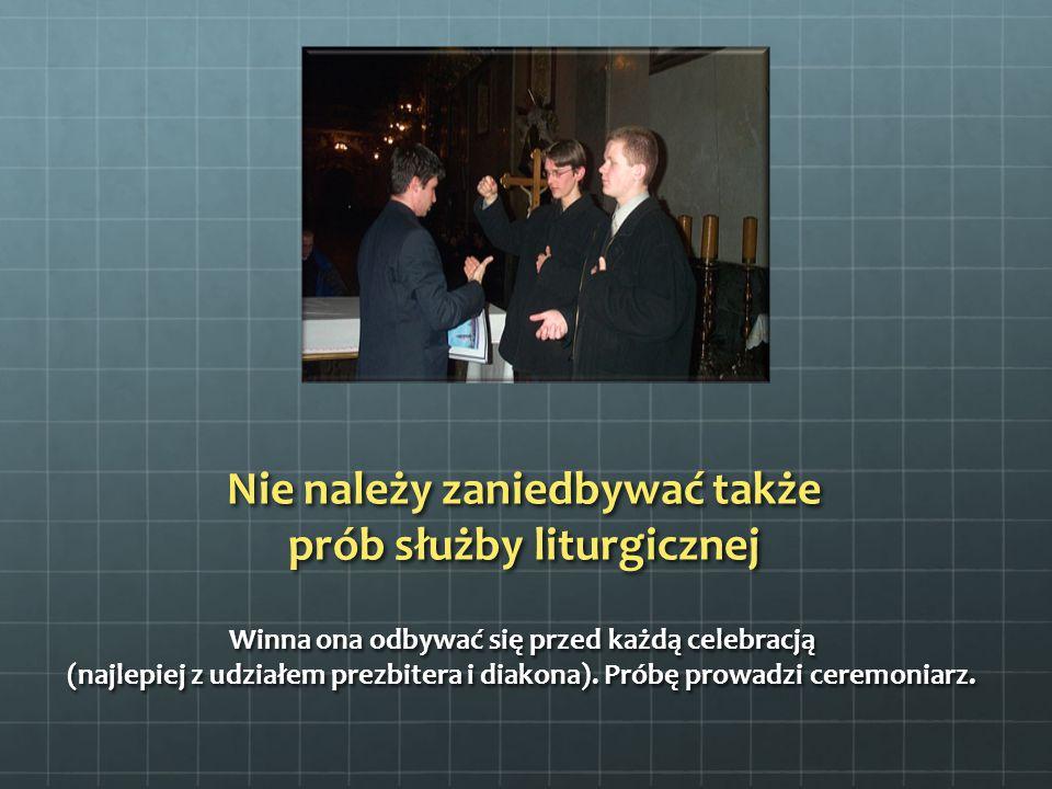 Ze strony: www.oaza.pl/cdl Zdjęcia: www.wiara.pl