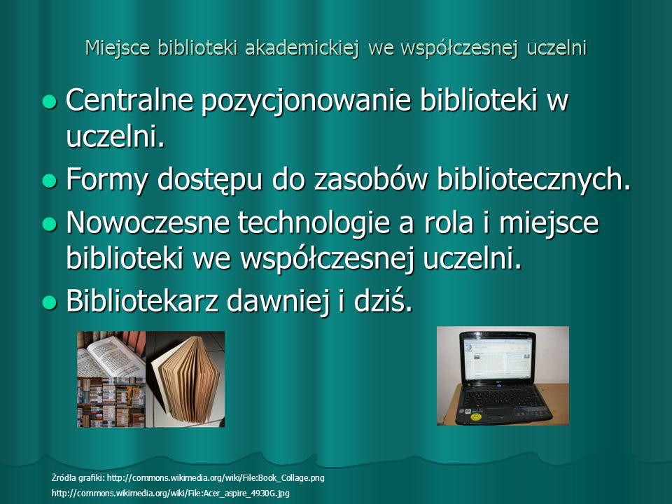 Techniki i rodzaje marketingu wykorzystywane w bibliotece szkoły wyższej: M a r k e t i n g m o b i l n y pojawił się na rynku wraz z upowszechnieniem się SMS-ów na samym początku pierwszej dekady XXI wieku.
