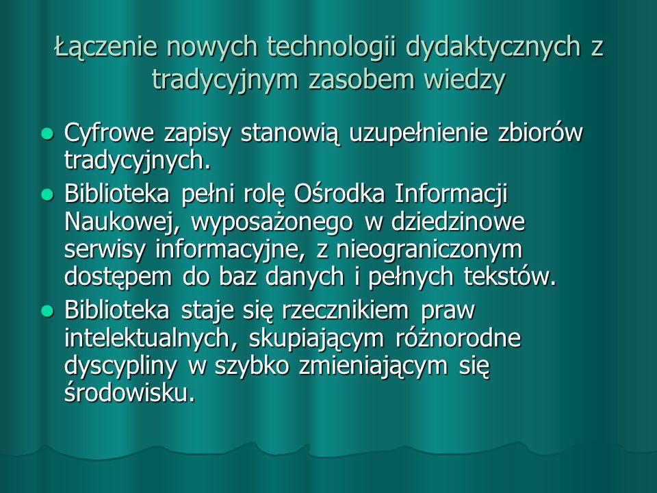 Techniki i rodzaje marketingu wykorzystywane w bibliotece szkoły wyższej: E v e n t m ar k e t i n g nie posiada jeszcze jednoznacznej definicji.
