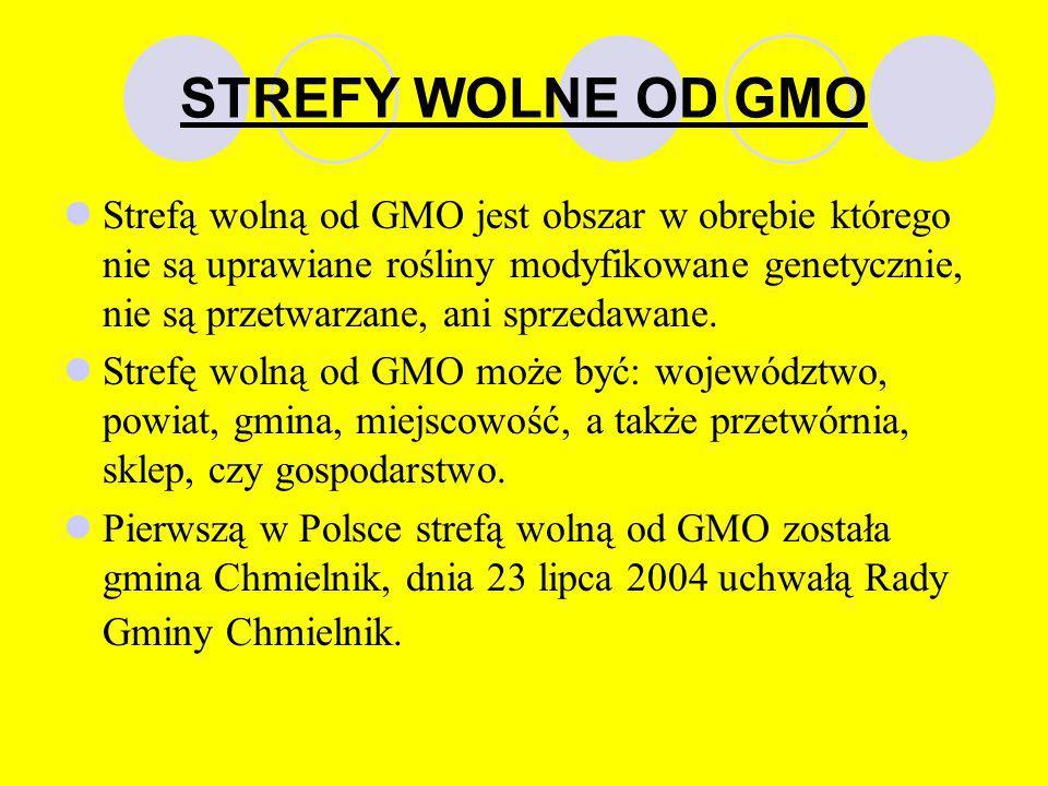 Zwierzęta transgeniczne, GMO - przykłady modyfikacji 6. Modyfikacje do celów naukowych zwierząt laboratoryjnych - myszy, szczurów. 7. Owce wytwarzając