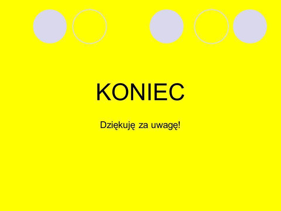 """Literatura: Włodzimierz Bednarski, Arnold Reps """"Biotechnologia żywności"""" wyd. Naukowo- techniczne Warszawa 2001 Stefan Nalepszy """"Biotechnologia roślin"""
