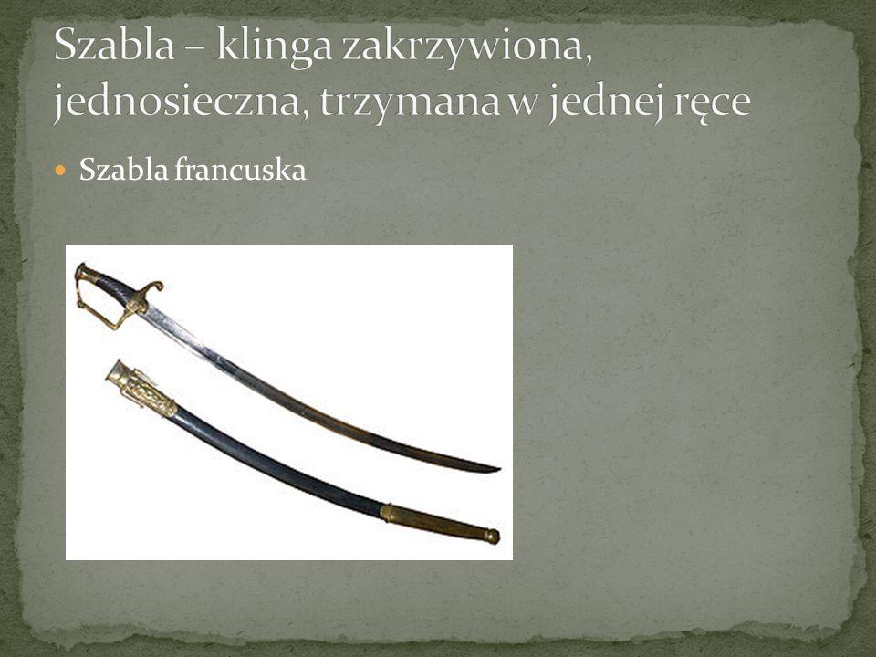 Mała Wrona Mały Lis Kwadra Munechiki Kowale Gotoby (pocz. XII w.)