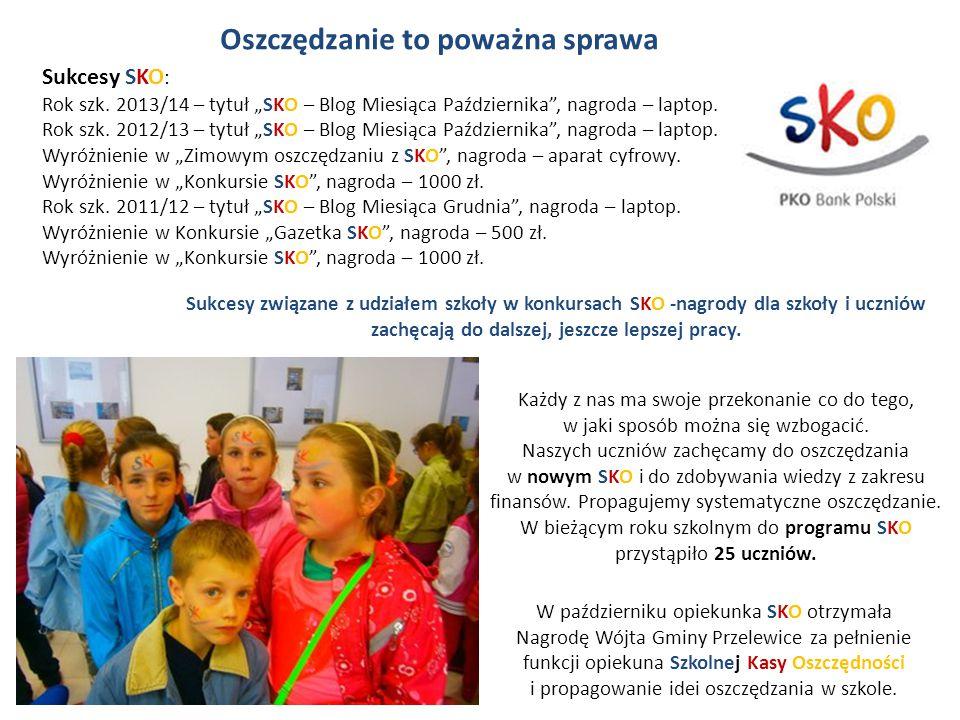 Odkrywamy Czystą Polskę Celem akcji ekologicznych jest promowanie nieśmiecenia, edukacja odpadowa oraz inicjowanie działań, dzięki którym zmniejszy się nasz negatywny wpływ na środowisko.