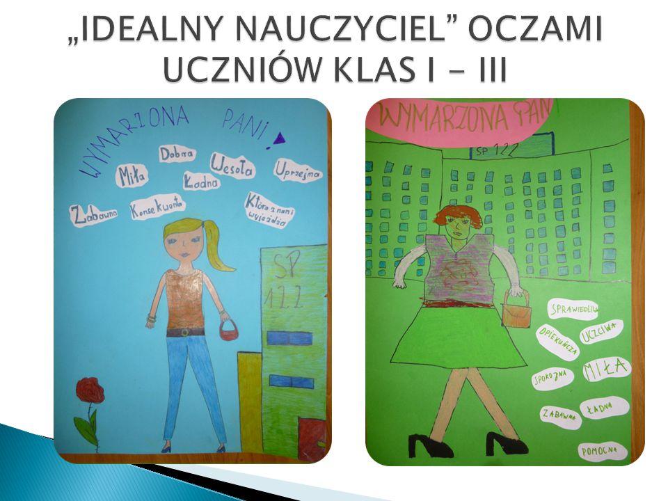 """PriorytetDziałanie Promocja szkoły w środowisku lokalnym Cykliczne tworzenie gazetki szkolnej """"sprawki ze szkolnej ławki pod patronatem dziennika łódzkiego."""