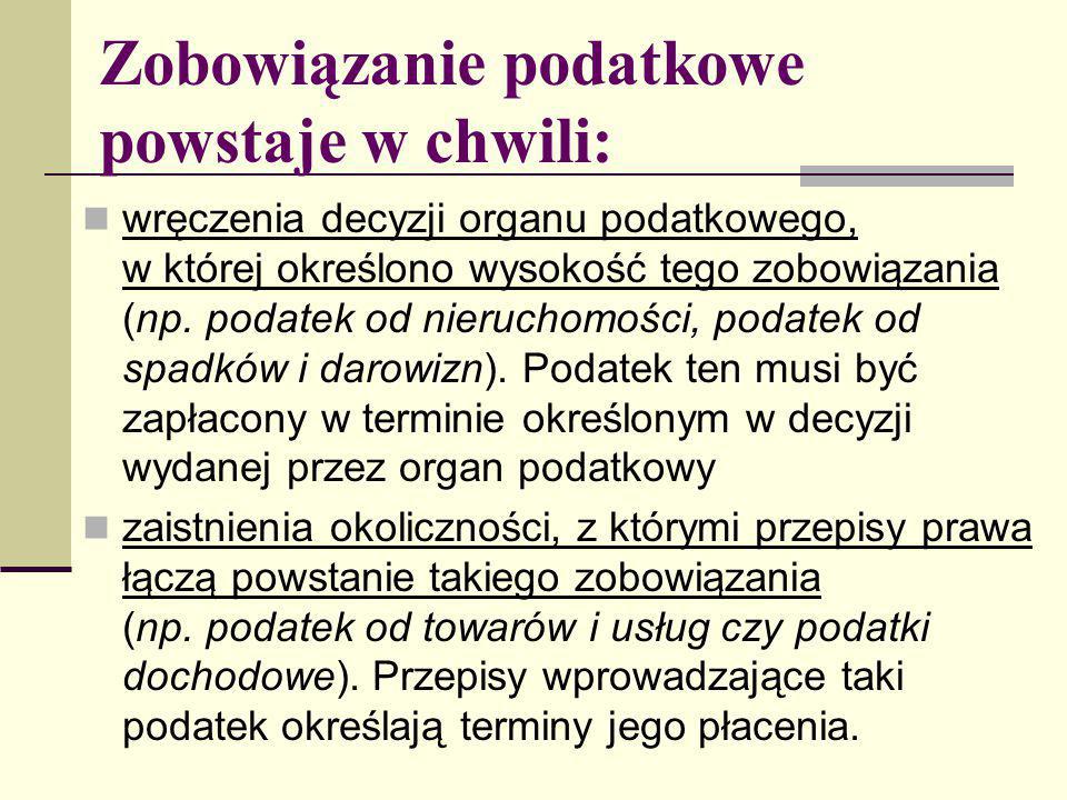Podatek od nieruchomości w 2014 we Wrocławiu Stawki podatku od nieruchomości Stawka za mkw.