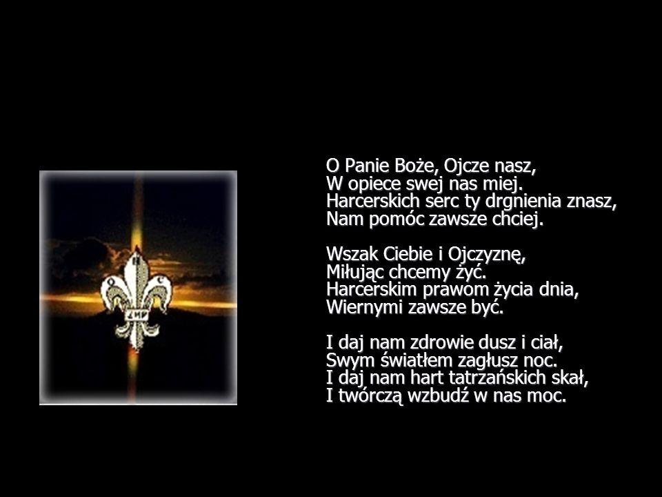dh Nikodem Kasperek (ur. 3 września 1912 w Domecku na Śl. Opolskim, zaginął bez wieści we wrześniu 1939) Do roku 1933 drużynowy II DH im. Bolesława Ch