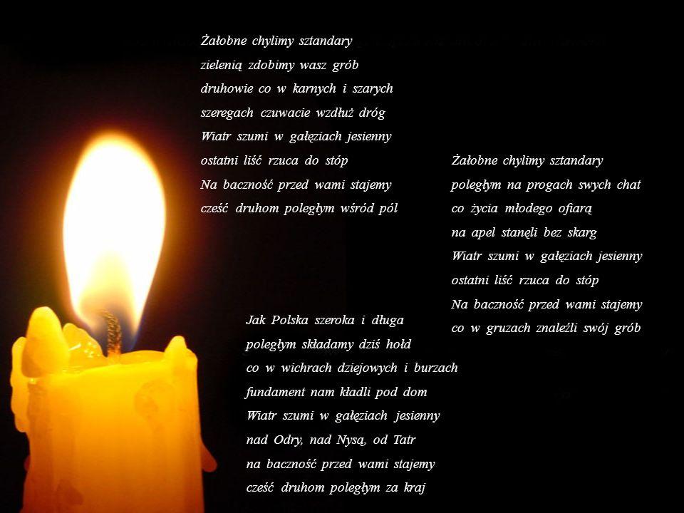 dh.Eleonora Jasiewicz (ur. 4 lutego 1909 w Kościanie, zm.