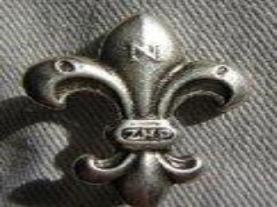 (ur. 26 marca 1947 we Wronkach, zm. 8 lipca 2005) Do ZHP wstąpiła w 1957 r. Zobowiązanie instruktorskie złożyła w 1963 r. dh. Basia kolejno zaliczała