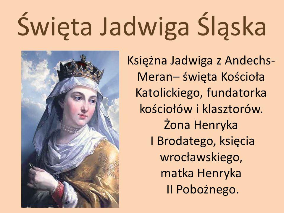 W 1531 roku powrócił do Złotoryi i ponownie został rektorem złotoryjskiej szkoły.