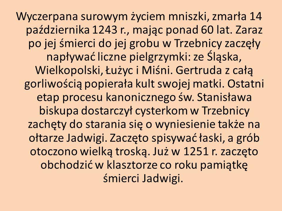 W Krakowie powstały najwspanialsze jego dzieła: Kazanie Skargi , Rejtan i Unia Lubelska .