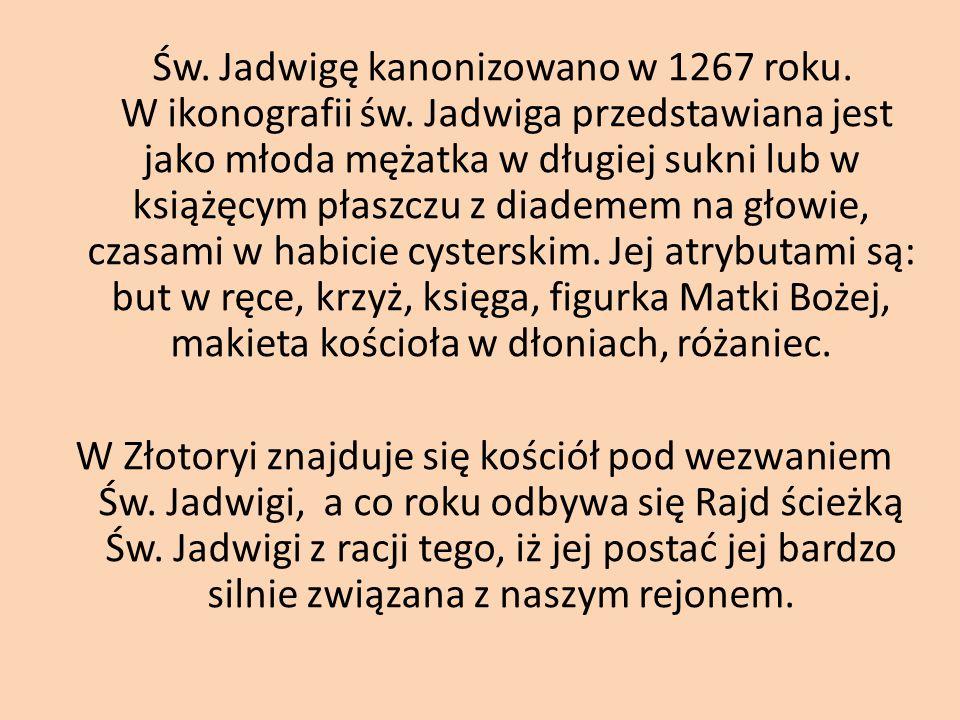 Ważniejsze odznaczenia: Order Franciszka Józefa Order Legii Honorowej Order Piusa IX Złoty Medal Akademii Monachijskiej Złoty Medal papieża Leona XIII Honorowe obywatelstwo Krakowa, Lwowa, Przemyśla, Stanisławowa, Stryja, Brzeżan