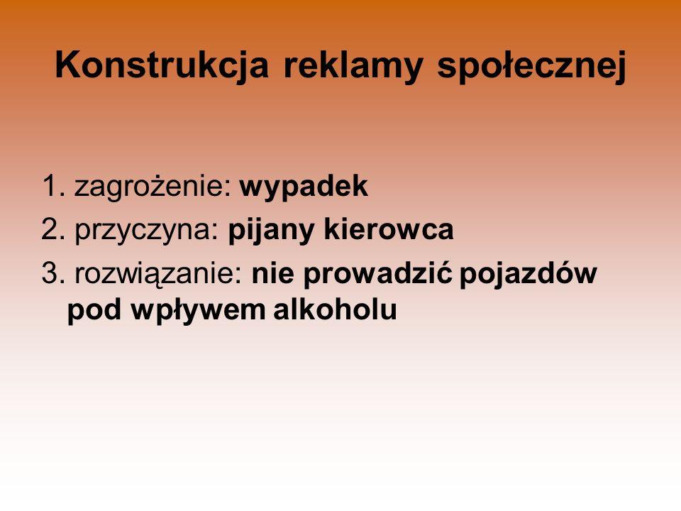 """Pytanie do uczniów: Co wiesz o programie """"Pajacyk ? www.pajacyk.pl"""