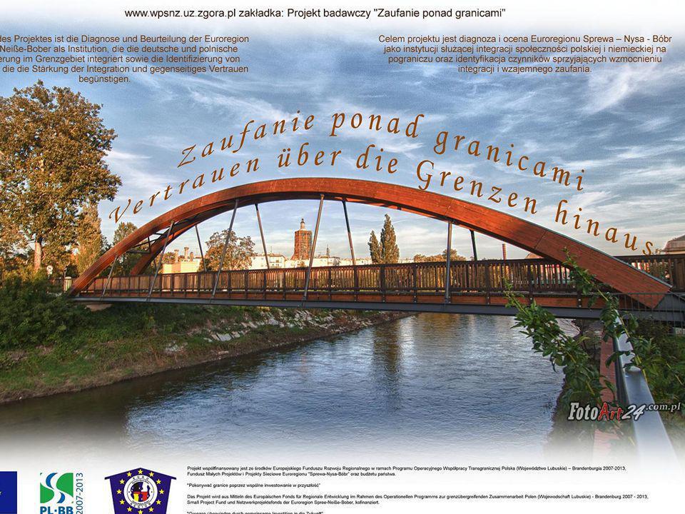 """Projekt systemowy pn.: """"Podnoszenie kwalifikacji kadr pomocy i integracji społecznej w województwie lubuskim realizowany ze środków Unii Europejskiej Dziękuję za uwagę"""