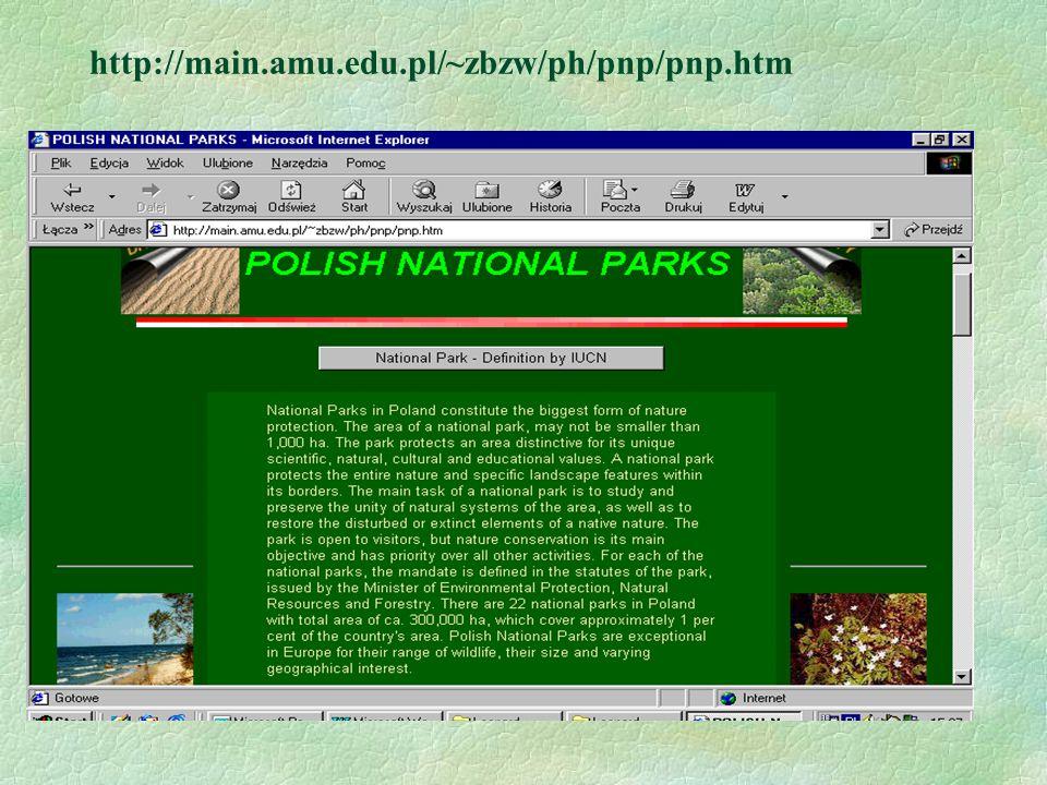 http://main.amu.edu.pl/~zbzw/ph/pnp/pnp.htm