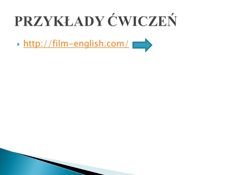  http://film-english.com/ http://film-english.com/