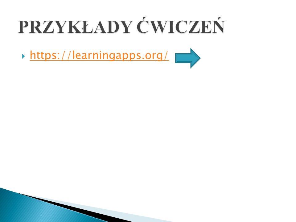  https://learningapps.org/ https://learningapps.org/