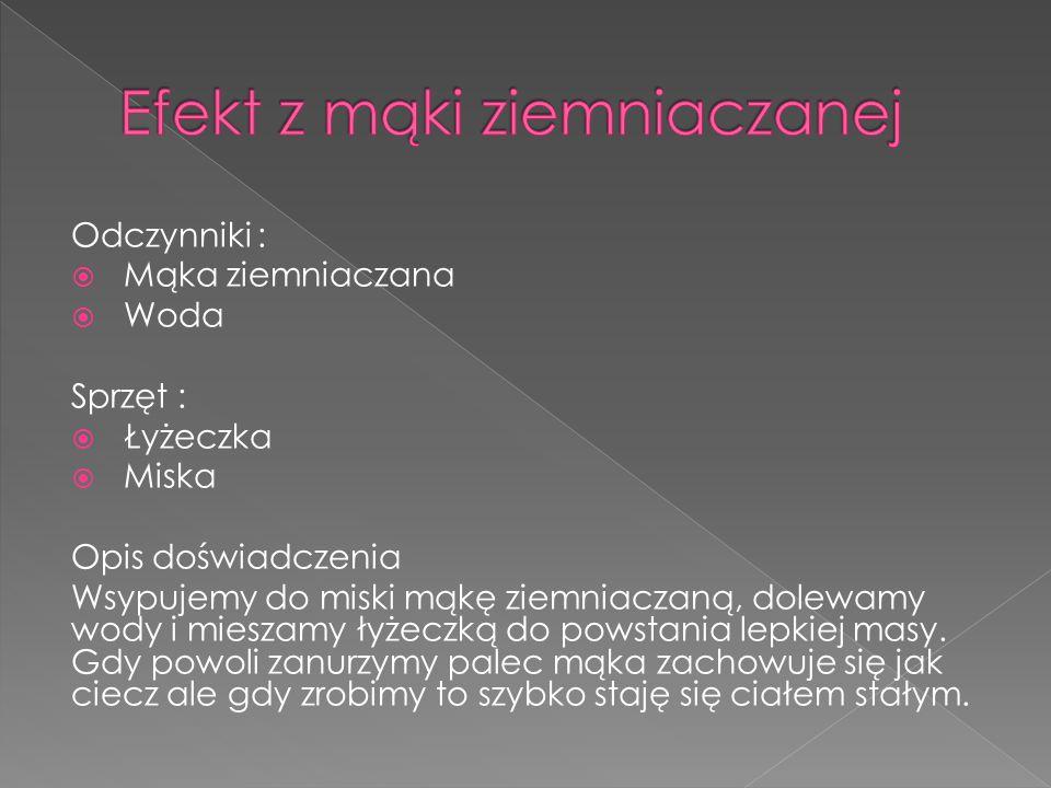 Projekt wykonały: Karolina Graczyk Anita Kasprzyk Klaudia Zauer Lucyna Zauer Nauczyciel prowadzący: mgr Sylwia Patrzykąt