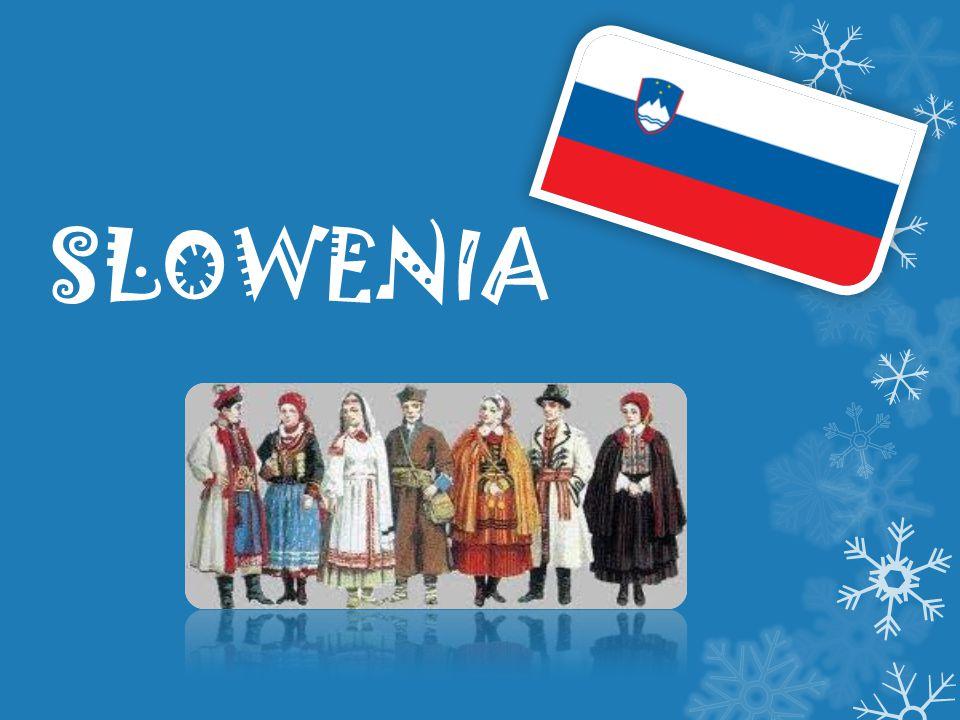 Informacje Słowenia – państwo położone w Europie Środkowej, posiadające dostęp do Morza Adriatyckiego.