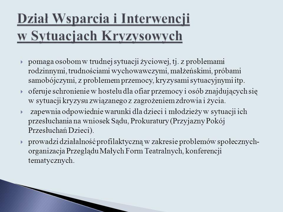 tel.: 18 449 04 99, fax: 18 449 07 31, e-mail: uzaleznienie@soik.pl www.soik.pl Przyjmowanie stron: od poniedziałku do piątku w godzinach od 7.00 do 16.00 Dziękuję za uwagę