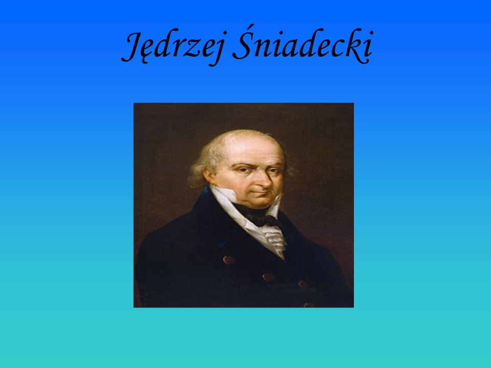 Urodził się w rodzinie mieszczańskiego pochodzenia, syn Andrzeja i Frances z Giszczyńskich.