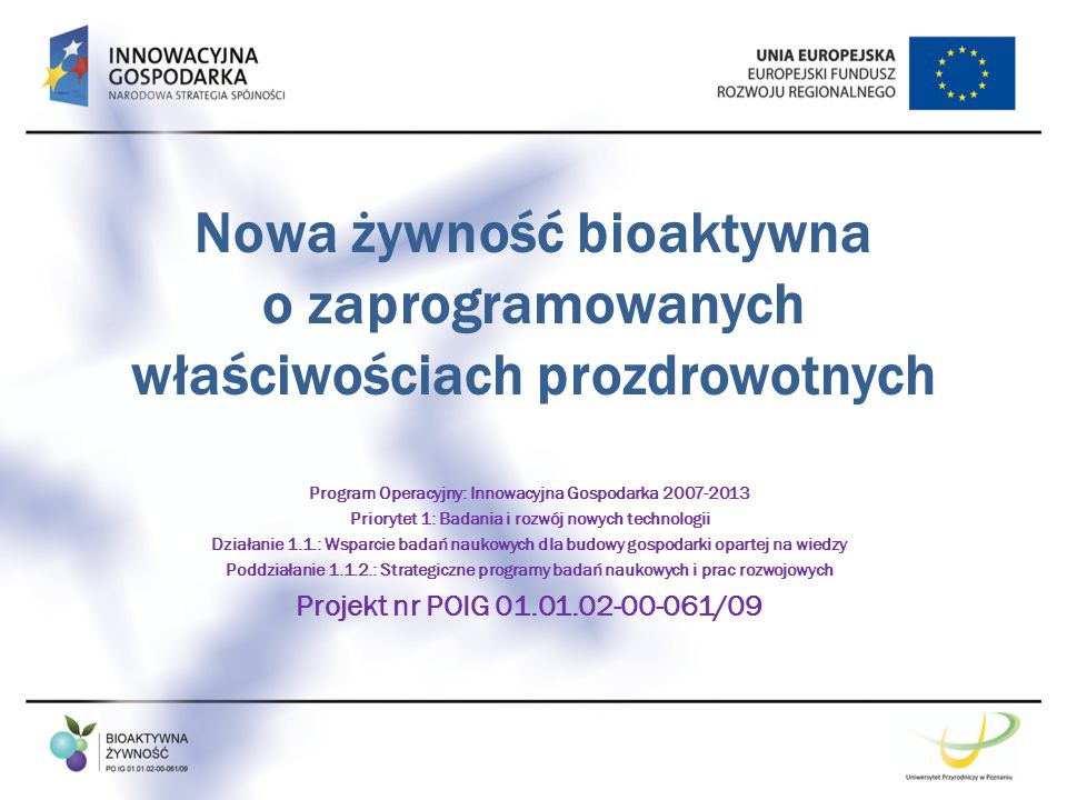 Zgłoszenie patentowe nr P- 3999062 Zgłoszenie patentowe nr P-3999064 Zgłoszenie patentowe nr P-3999061 Zgłoszenie patentowe nr P- 3999065 i 3999066 Zgłoszenie patentowe nr P-3999060 Zgłoszenie patentowe nr P- 3999059