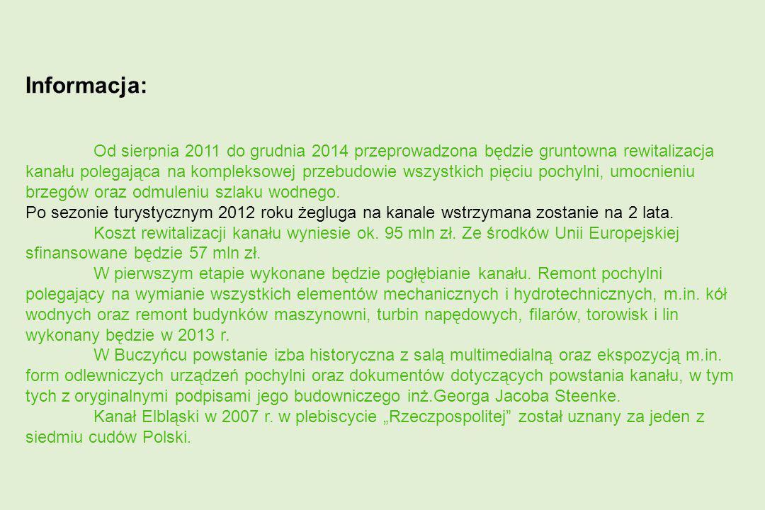 """Foto i opracowanie: Tadeusz Łomiński 2012 © Muzyka: Fernando Touzent - fragment """"Se Busca"""" Kliknij tutaj by uzyskać dodatkowe informacje"""